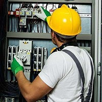 Emergency Electrical Repair Service